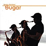 Andy Snitzer Sugar