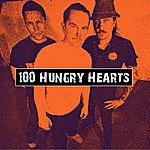 Bronco 100 Hungry Hearts