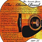 The Albion Band The Acoustic Years: 1993-1997