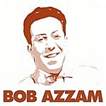 Bob Azzam Mustapha