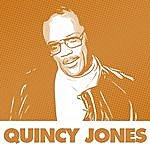 Quincy Jones Big Band