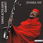 Carlo Actis Dato Istanbul Rap
