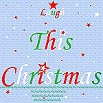 L.O.L. Laugh This Christmas