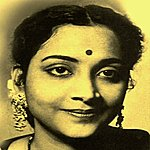 Geeta Dutt Bollywood Anthology, Vol. 9 (Bollywood Music Collection)