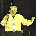 """Charles Munch Berlioz: Grande Messe Des Morts - """"Requiem"""", Op. 5"""