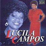 Lucila Campos Lucila Campos