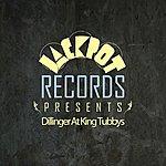 Dillinger Jackpot Presents Dillinger At King Tubbys