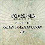 Glen Washington Cousins Records Presents Glen Washington