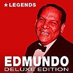 Edmundo Ros Legends (Deluxe Edition)