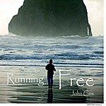 John Cox Running Free