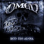 Omen Into The Arena