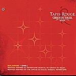 Cirque Du Soleil Tapis Rouge