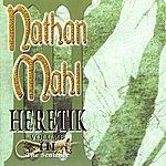 Nathan Mahl Heretik Vol 3 The Sentence