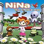 Nina Pintar Um Mundo Novo