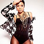 Casino Rock This Remix Britni Elise - Single