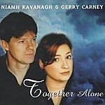 Niamh Kavanagh Together Alone