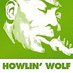 Howlin' Wolf 48 Blues Classics By Howlin' Wolf