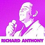 Richard Anthony Nouvelle Vague (Les Tubes Des 60's)