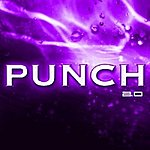Punch Punch 2.0