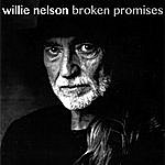Willie Nelson Broken Promises, Vol. 2