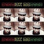 Derrick Morgan Derrick Morgan