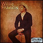 Willie Francis Willie Francis