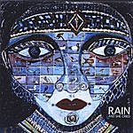 Rain And She Cried
