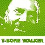 T-Bone Walker 52 Essential Blues Classics By T-Bone Walker