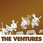 The Ventures The Best Of Surf Rock By The Ventures