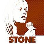 Stone Vive La France