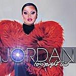 Jordan Boys Night Out