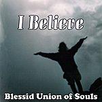 Blessid Union Of Souls I Believe (Single)