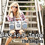 Saving Jane The Singles