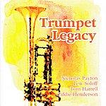 Nicholas Payton Trumpet Legacy