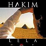 Hakim Lela (Egyptian Music)