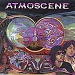 Aye Atmoscene