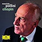 Maurizio Pollini Chopin