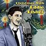 Eddie Fisher Christmas With Eddie Fisher