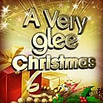 Glee Club A Very Glee Christmas