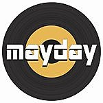 Mayday Another Day