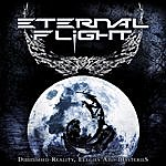 Eternal Flight Diminished Reality, Elegies And Mysteries