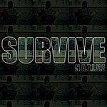 Native Jus 2 Survive - Single