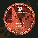 Sub-Focus Acid Test/Get On Up