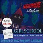 Girlschool Nightmare At Maple Cross/Take A Bite