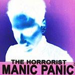 The Horrorist Manic Panic 2
