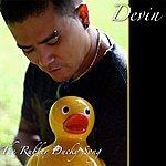 Devin Rubber Duckie - Single