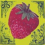 Wussy Strawberry