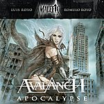 Avalanch Malefic Times: Apocalypse