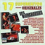 Los Bondadosos 17 Superexitos Originales