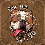 Salty Dog Bite This